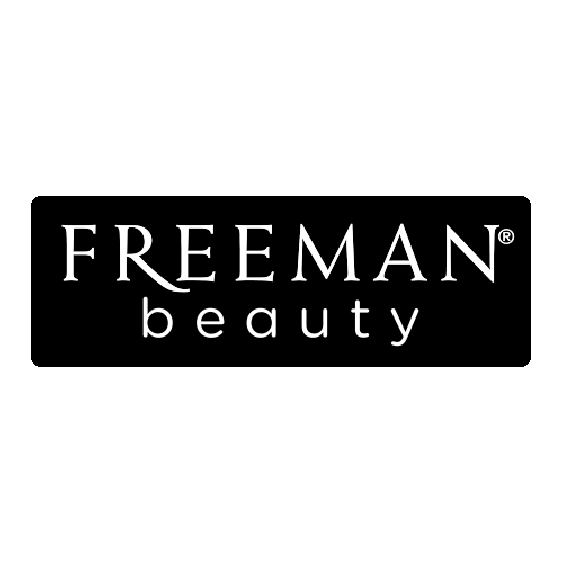 Freeman Beauty Logo