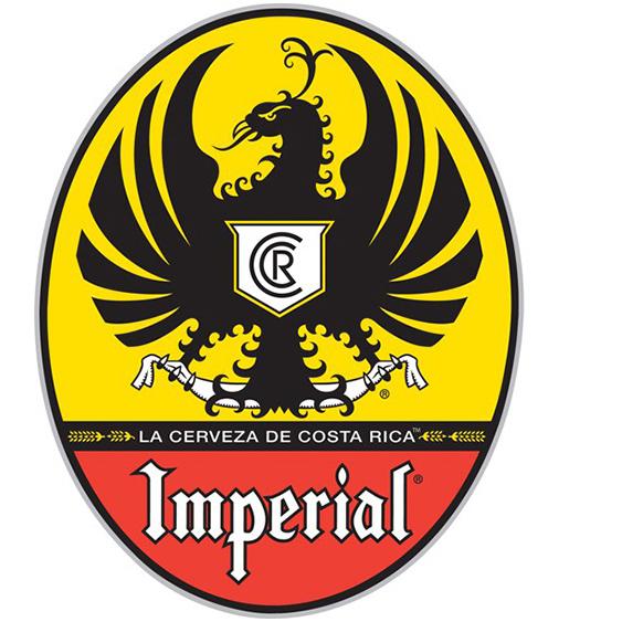 Imperial Cervaza Logo