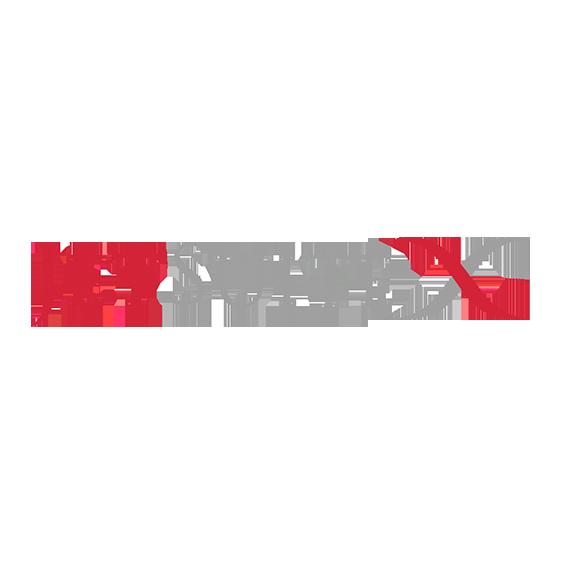 Jet Suite X Logo
